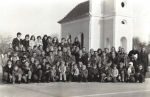 mjestaniVelikiOtok1977