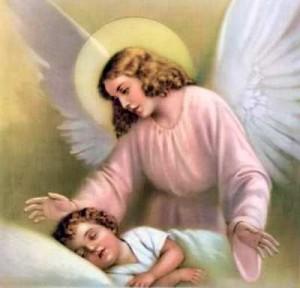 anđeočuvar