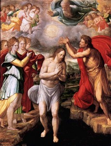 krstenje_isusovo4